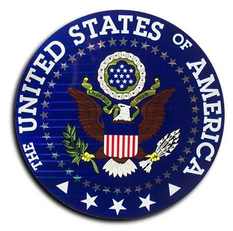 Il Governo Americano contro Johan Bruyneel