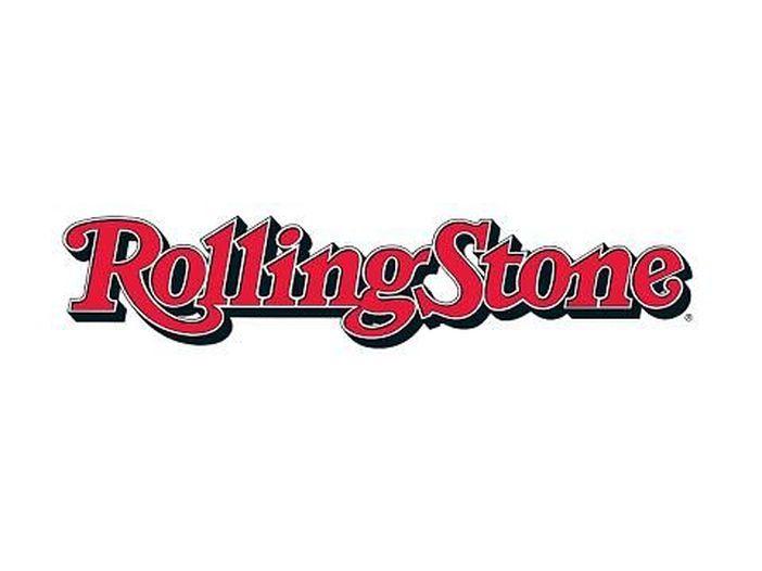 Rolling Stone intervista Riccardo Riccò
