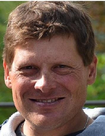 Jan Ullrich arrestato con l'accusa di lesioni gravi