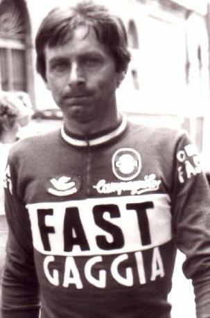 Bruno Zanoni