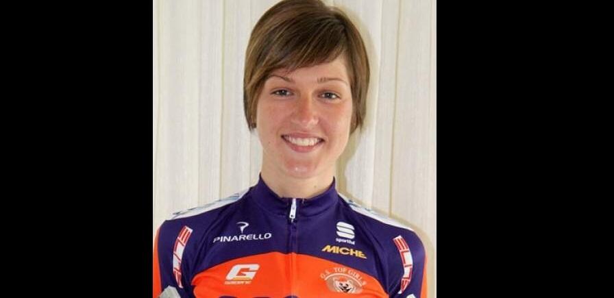 Chiara Pierobon