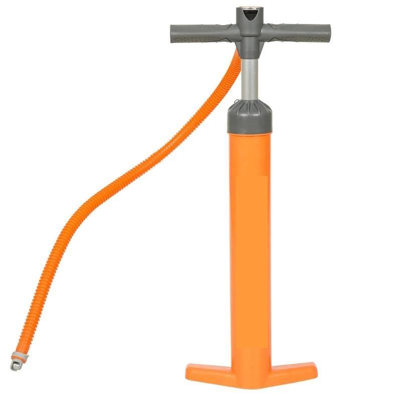 Pompa per bicicletta: un modello