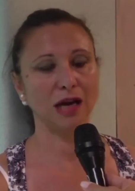 Laura Bianchi