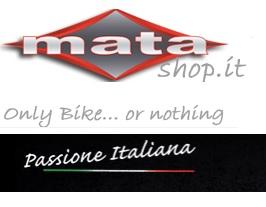 Mata Biciclette