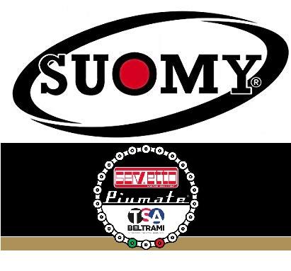 Suomy (fonte comunicato stampa)