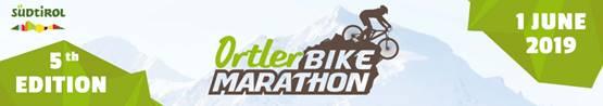 Ortler Bike Marathon (FONTE CONUNICATO STAMPA)