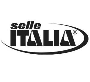 Selle Italia (fonte comunicato stampa)