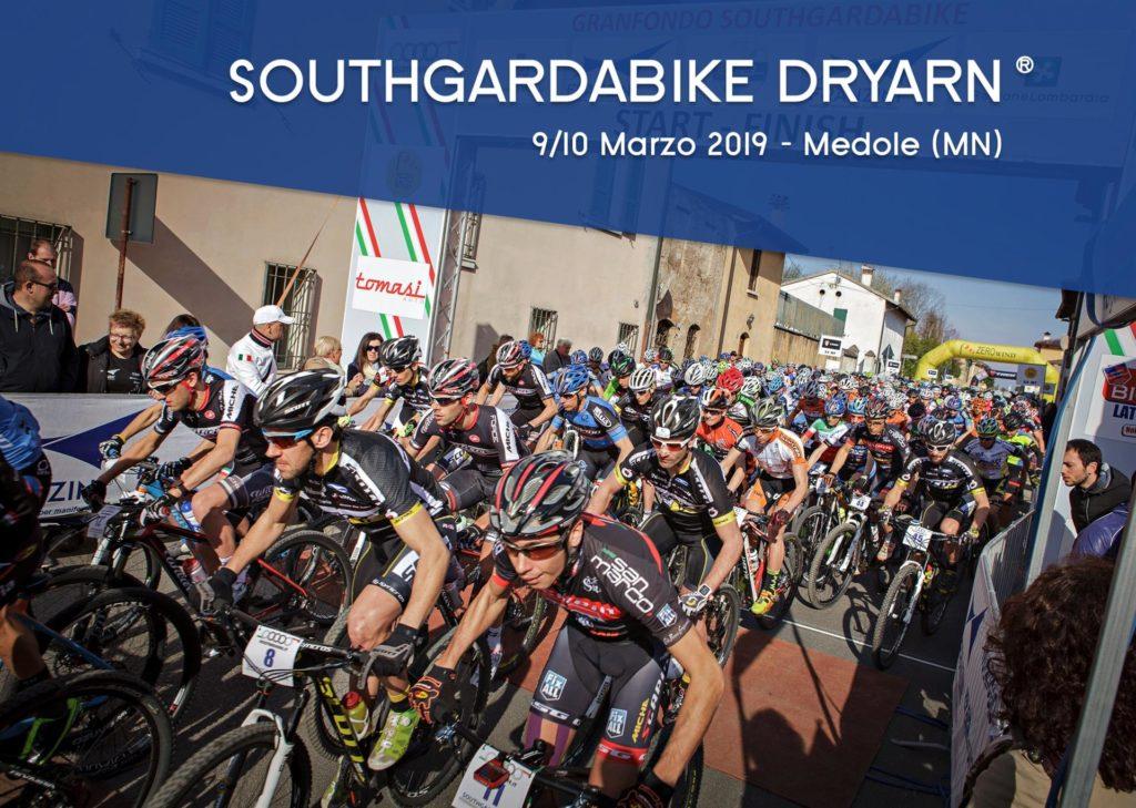 SGB Dryarn (fonte comunicato stampa)