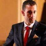 Vincenzo Nibali: domani la tappa decisiva