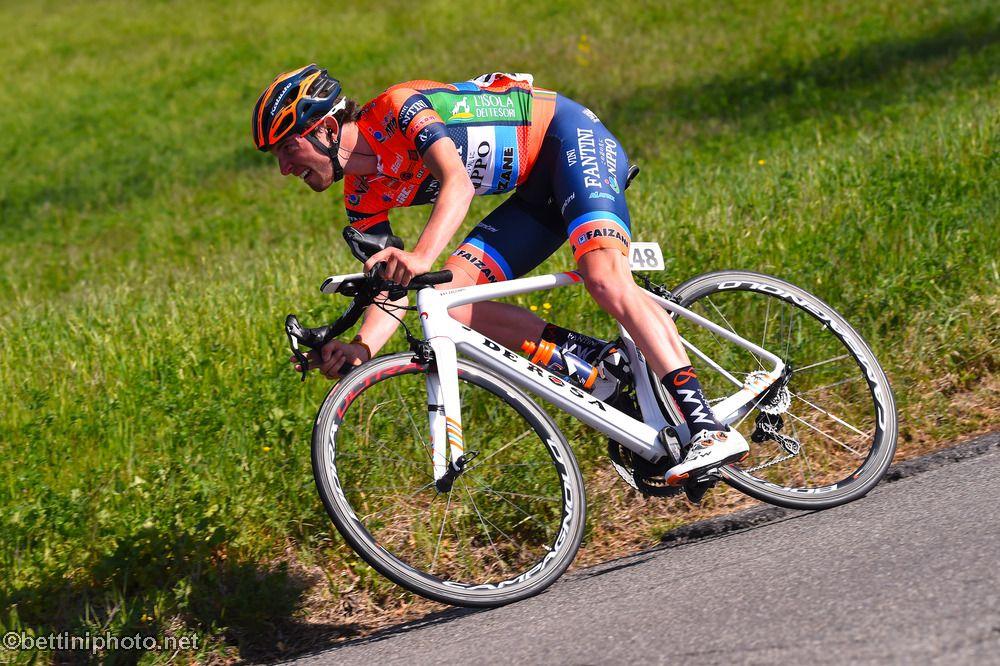 Filippo Zaccanti