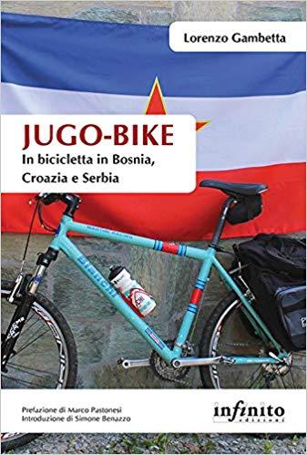 Jugo-bike