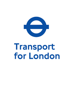 Bike economy: Transport For London