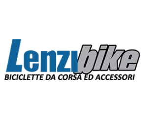 Lenzi Bike Logo