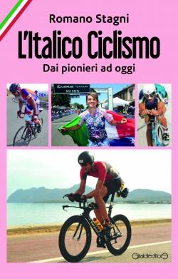L'Italico Ciclismo.