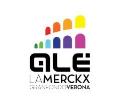 Alé La Merckx