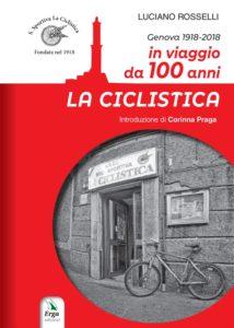 La Ciclistica