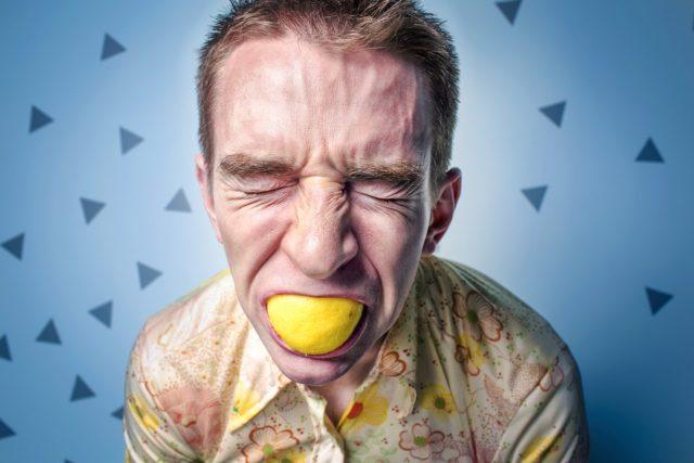 Sindrome di Burnout (fonte Pixabay)