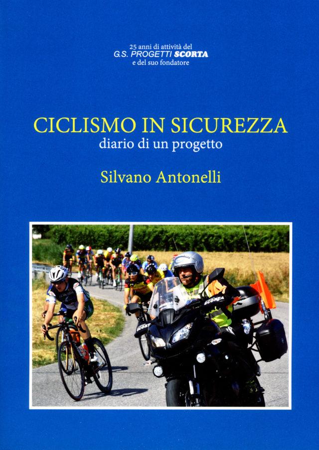 Ciclismo in Sicurezza
