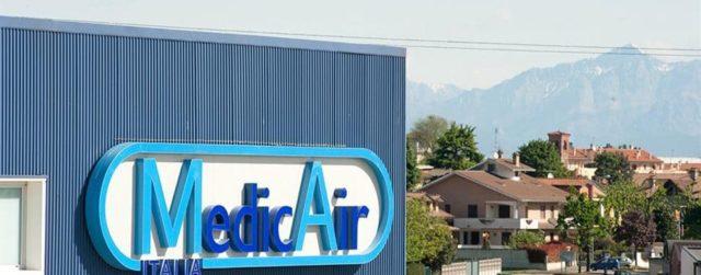 Medic Air