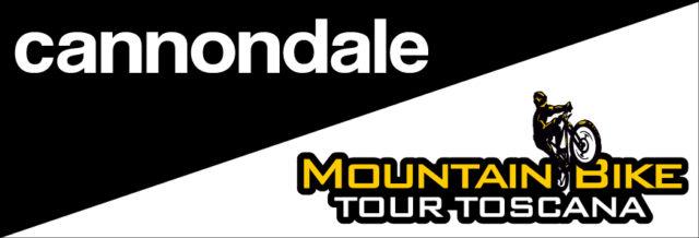 Cannondale MTB Tour Toscana