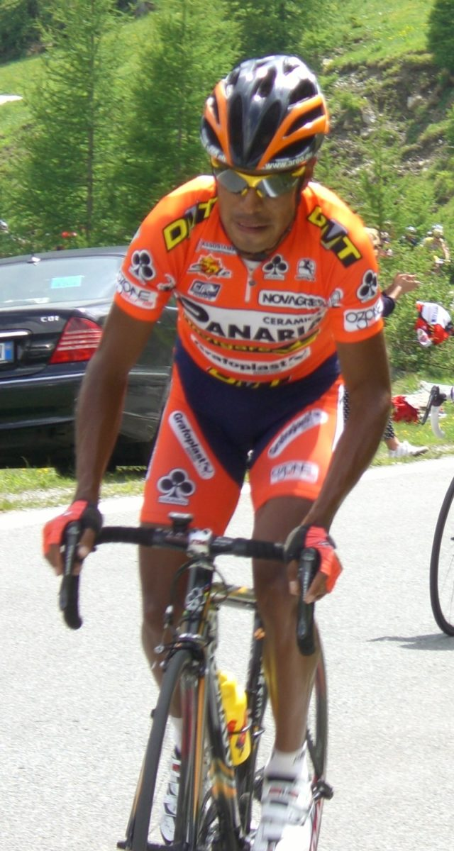 Julio Alberto Perez Cuapio (fonte wikipedia)