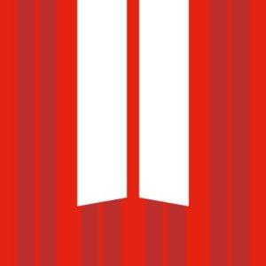 Team Sunweb: Il logo