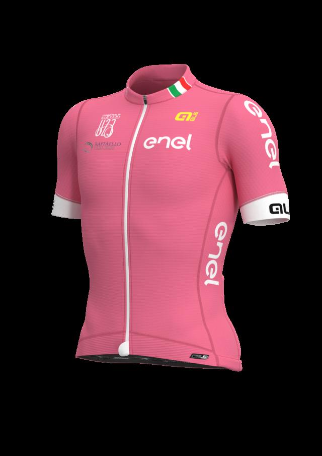 Alé e Giro U23