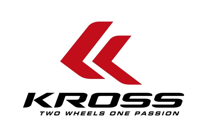 Kross Bike