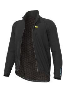 Alé G+DWR Jacket