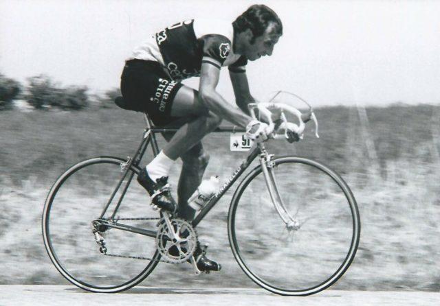 Fausto Bertoglio