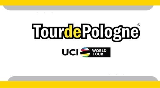 Tour de Pologne 2020