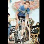 Italo Zilioli l'eterno piazzato del ciclismo