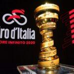 Giro d'Italia 2020: Stelvio sì, Izoard e Agnello no!