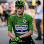 Sam Bennett vince alla Vuelta, terzo Mareczko
