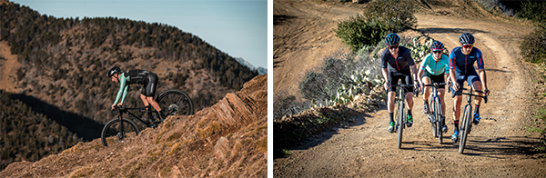 Banner Ambientate_Flite Boost_X-Cross_Gravel(0) @baganfotografia