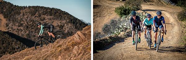 Banner Ambientate_Flite Boost_X-Cross_Gravel(0) @baganfotografia