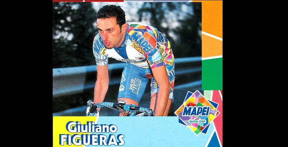 Giuliano Figueras