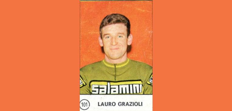 Lauro Grazioli