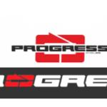 Progress Cycles lancia la gamma mullet