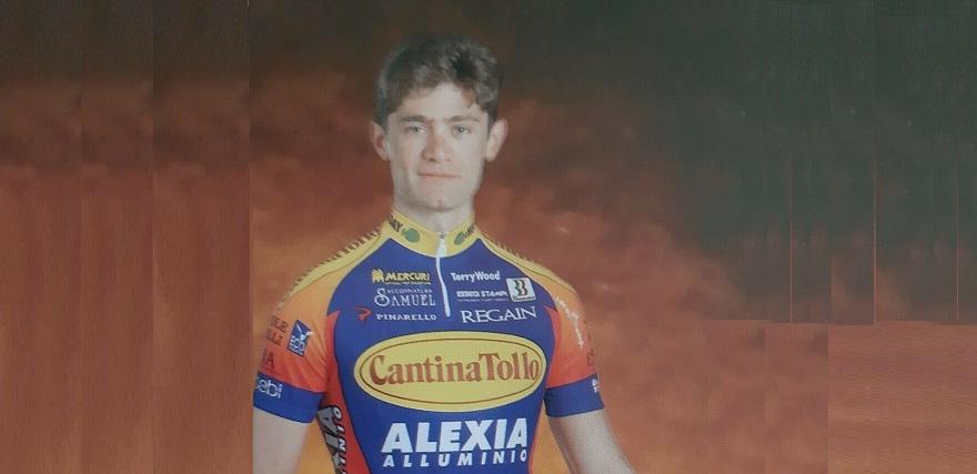 Marco Antonio Di Renzo
