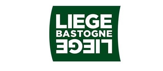 Albo d'Oro Liegi-Bastogne-Liegi