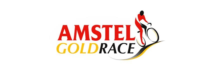 Albo d'Oro Amstel Gold Race