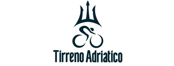 Albo d'Oro Tirreno-Adriatico