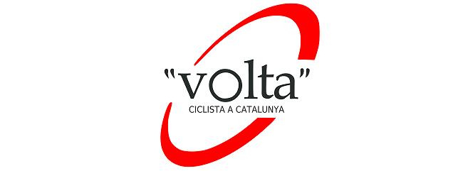 Albo d'Oro Volta Ciclista a Catalunya