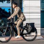 Bianchi e-Omnia: rivoluzione elettrica