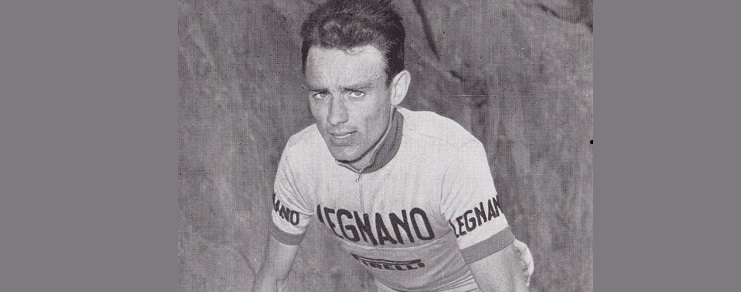 IMERIO MASSIGNAN