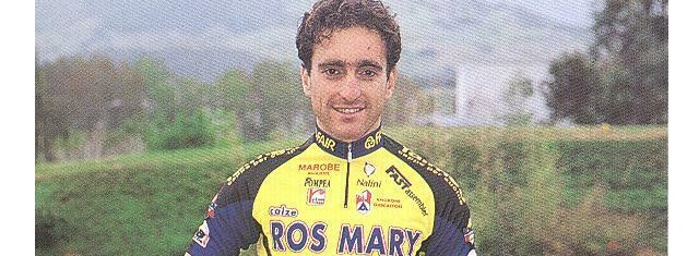 Lorenzo Di Silvestro