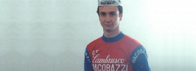 Moreno Capponcelli