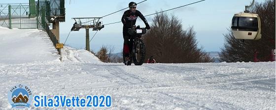 Sila3Vette 2021