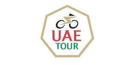 Albo d'oro UAE Tour